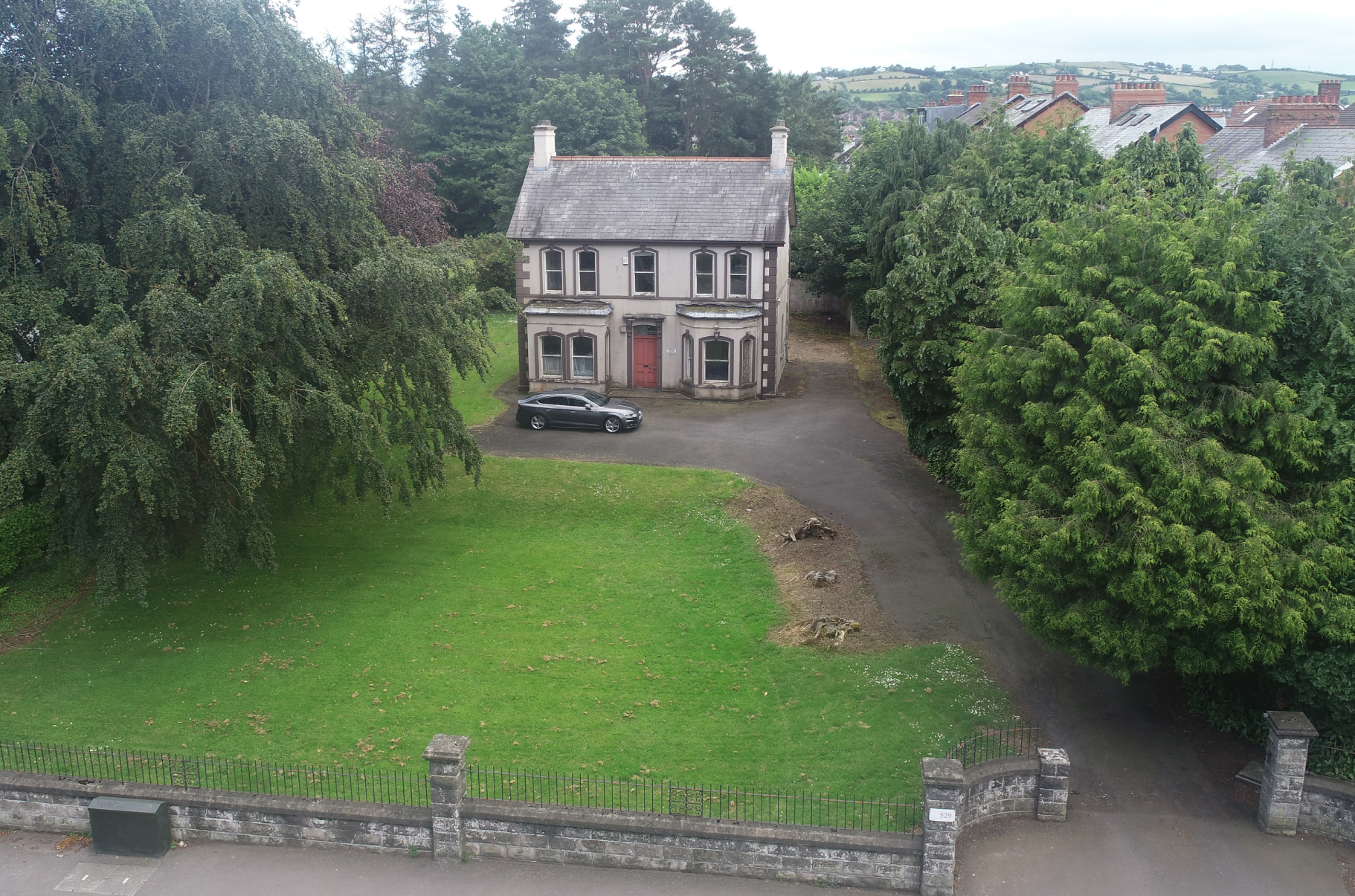 McCartney House, 529 Upper Newtownards Road, Belfast, Co. Antrim, BT4 3LN photo