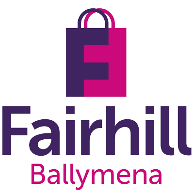 Fairhill Shopping Centre, Ballymena, Co Antrim, BT43 6UF, Ballymena, Co. Antrim, BT43 6UF